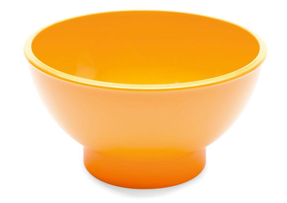 Sundae Dish