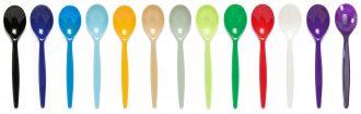 Standard Dessert Spoon