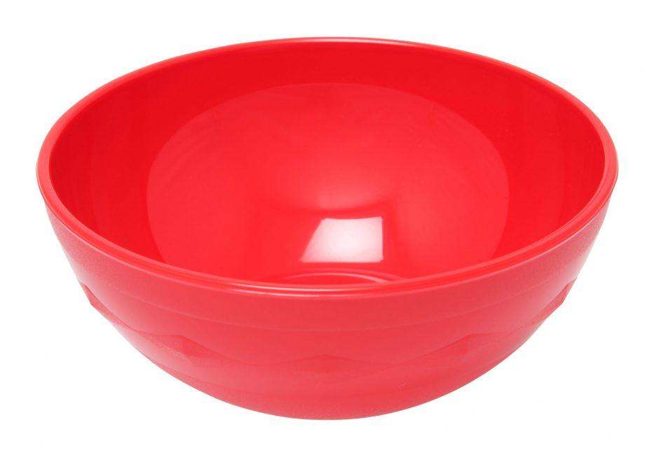 10cm Bowl