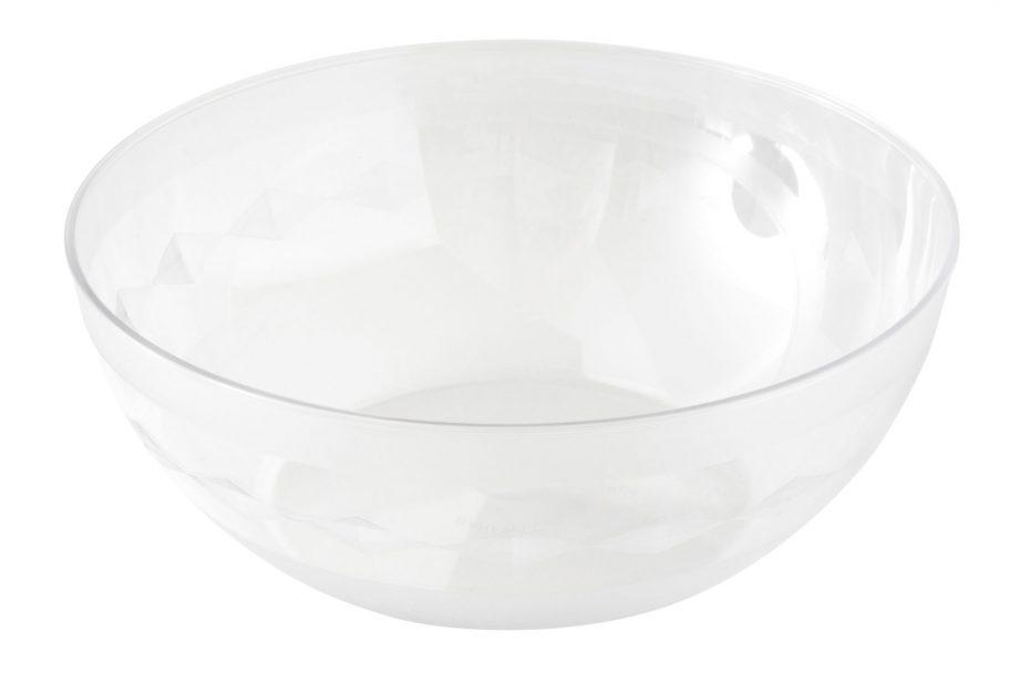 12cm Bowl