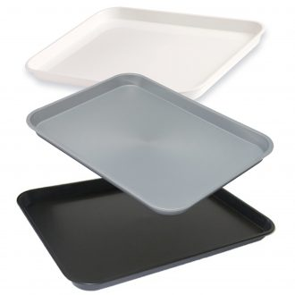 Medium Display Tray