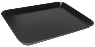 Large Display Tray