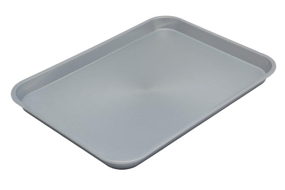 Medium Display Tray