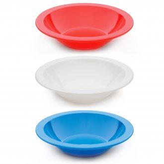Antibacterial Bowl