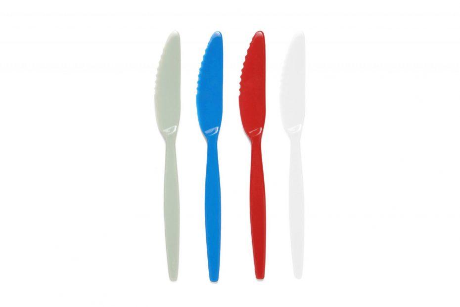 Antibacterial Standard Knife