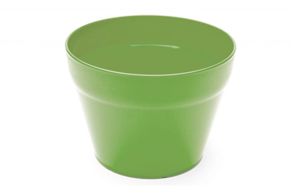 MultiPot in Apple Green