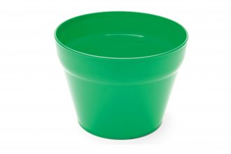 MultiPot in Emerald Green