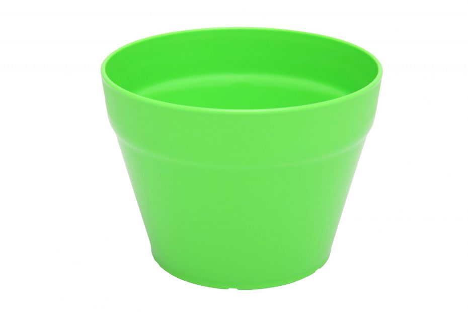 MultiPot in Lime Green