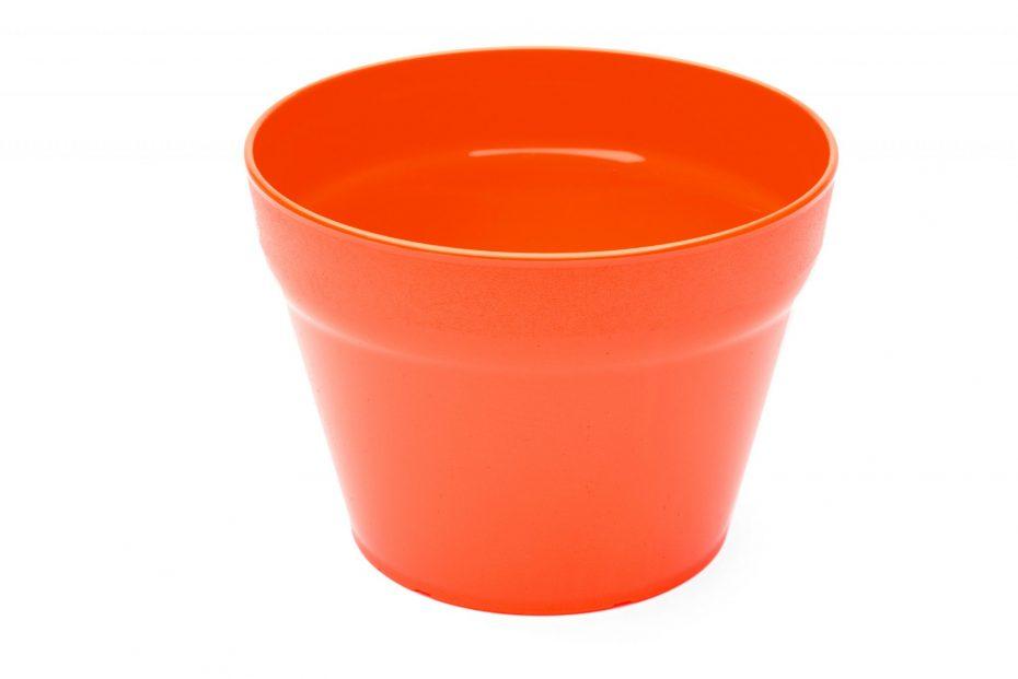 MultiPot in Orange