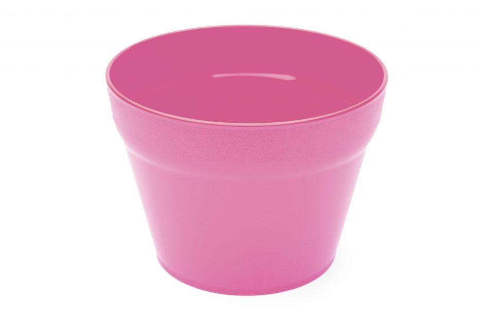 MultiPot in Pink