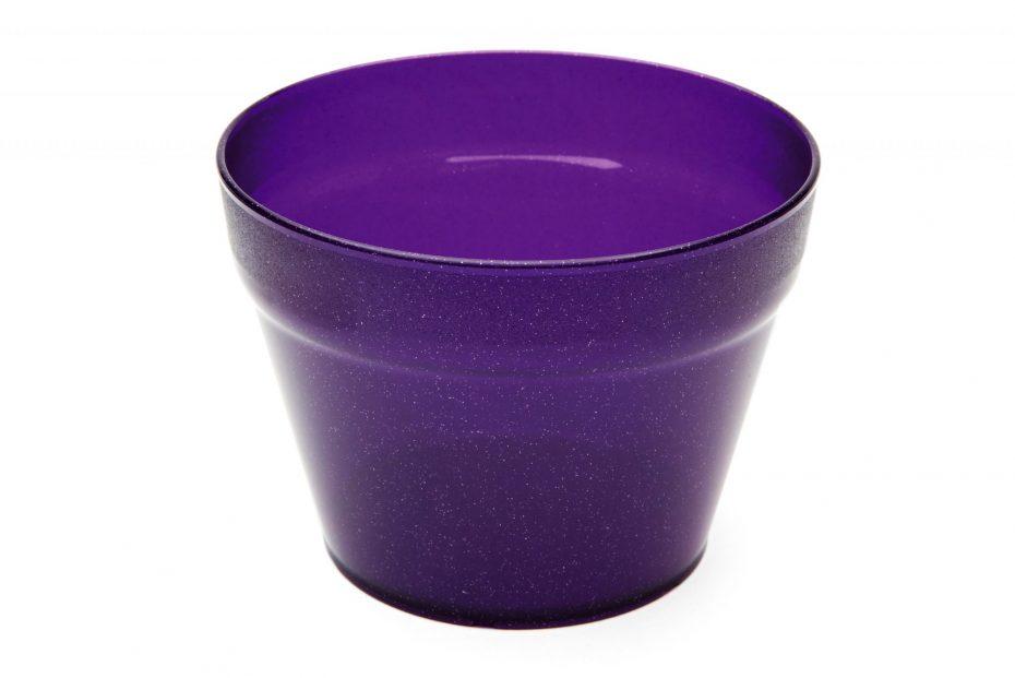 MultiPot in Purple Sparkle