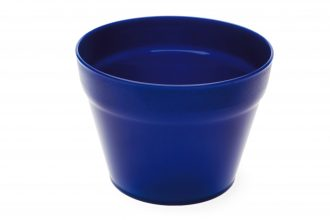 MultiPot in Royal Blue