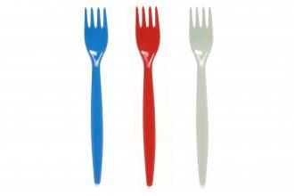 Antibacterial Standard Fork