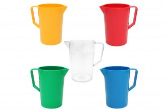 750ml Graduated Jugs