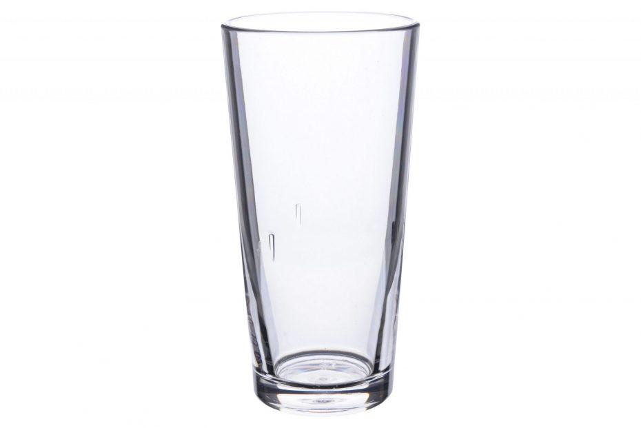 Long Drink Tumbler