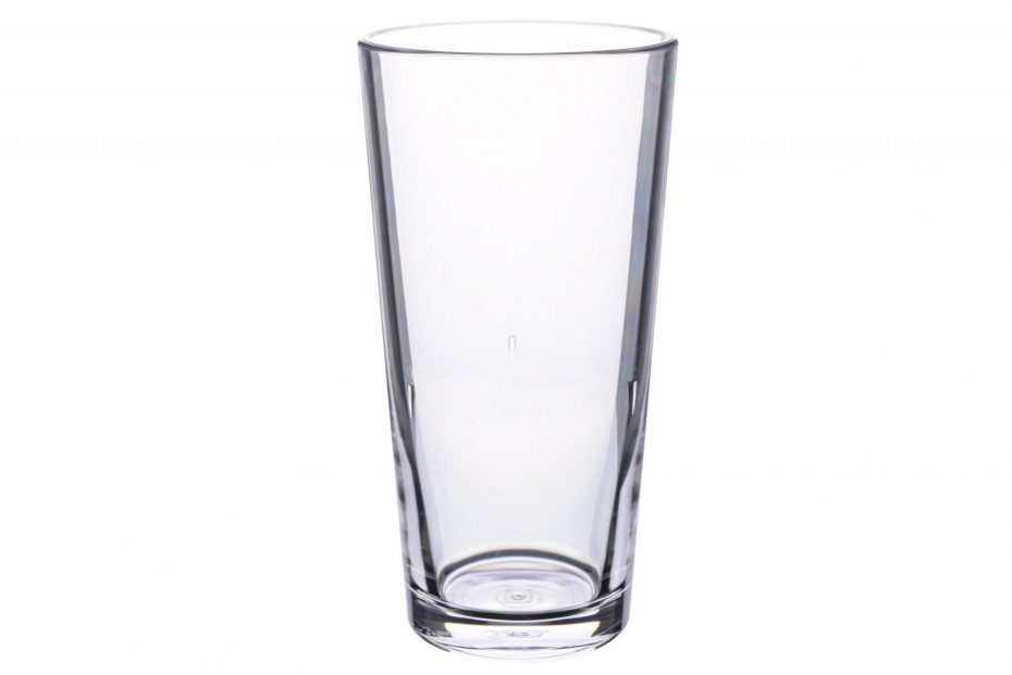 Medium Long Drink Tumbler