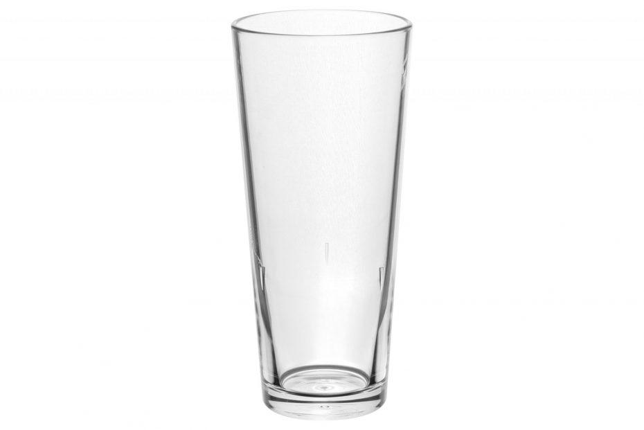 Large Long Drink Tumbler