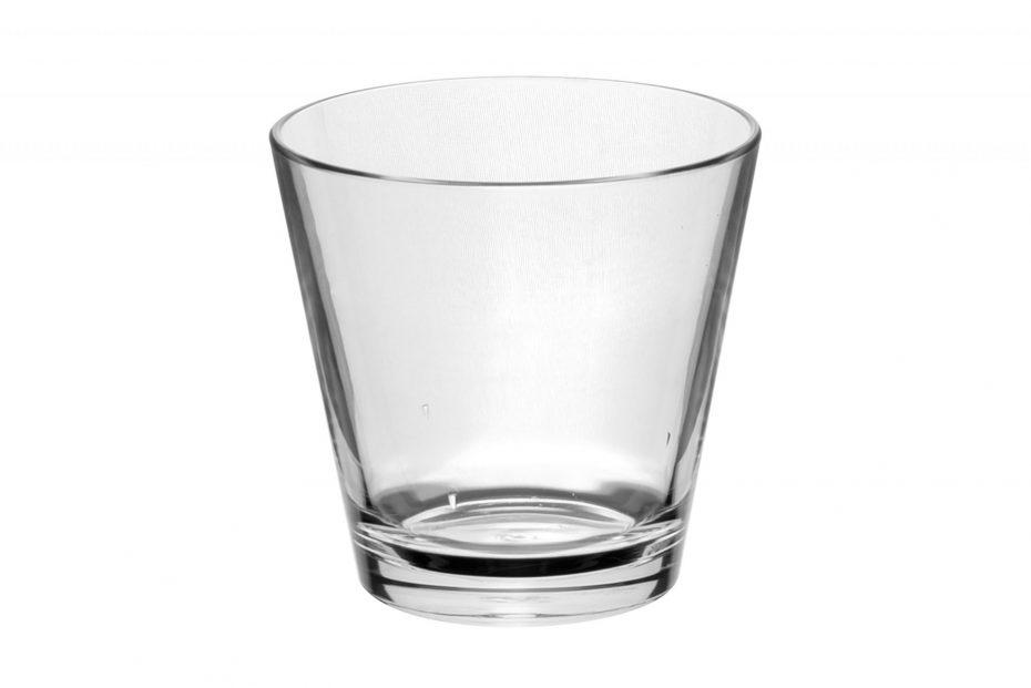 Premium Whisky Tumbler