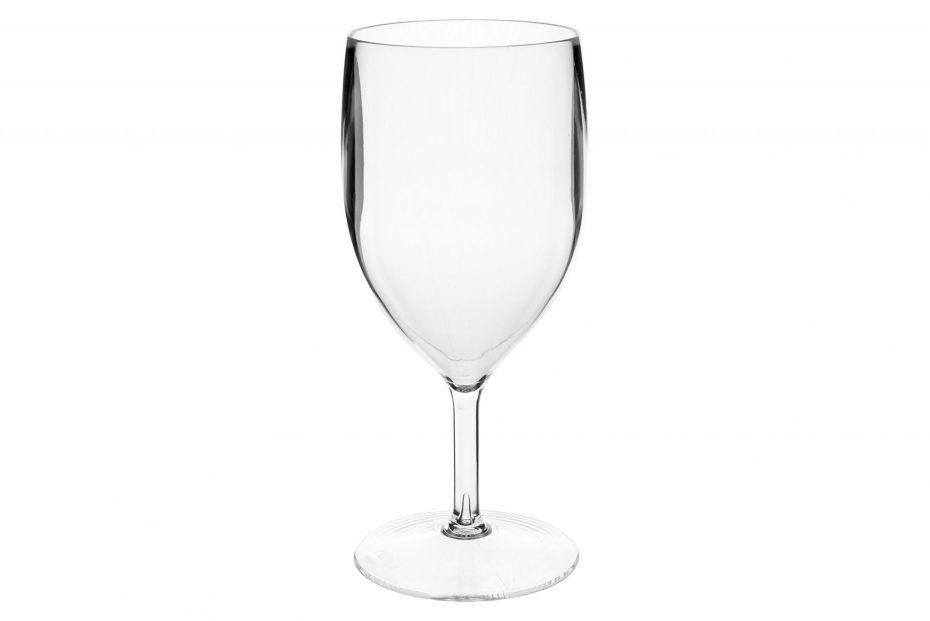 300ml Wine Glass