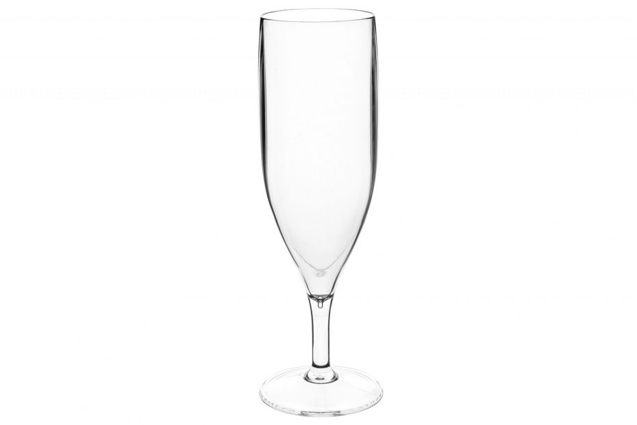170ml Champagne Flute