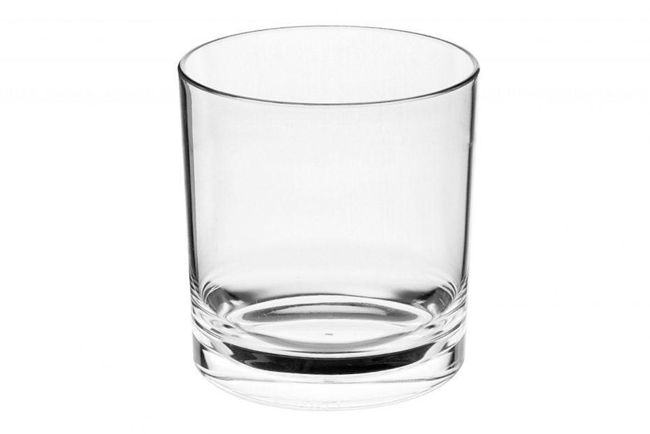 Small Whisky Tumbler