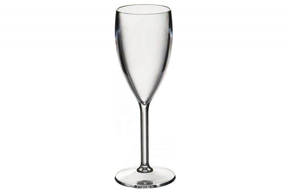 Small Champagne Flute