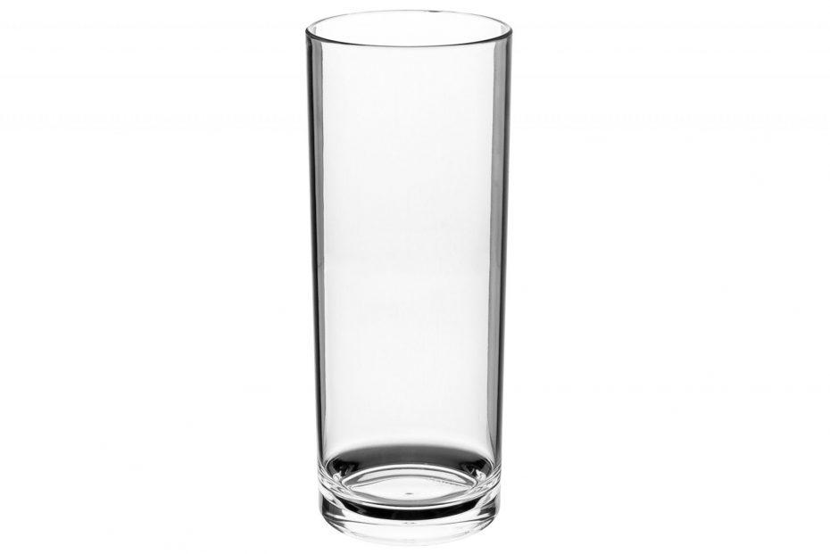 250ml Tall Drink Tumbler