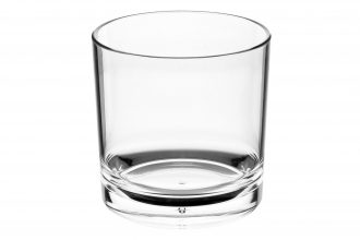 Large Whisky Tumbler