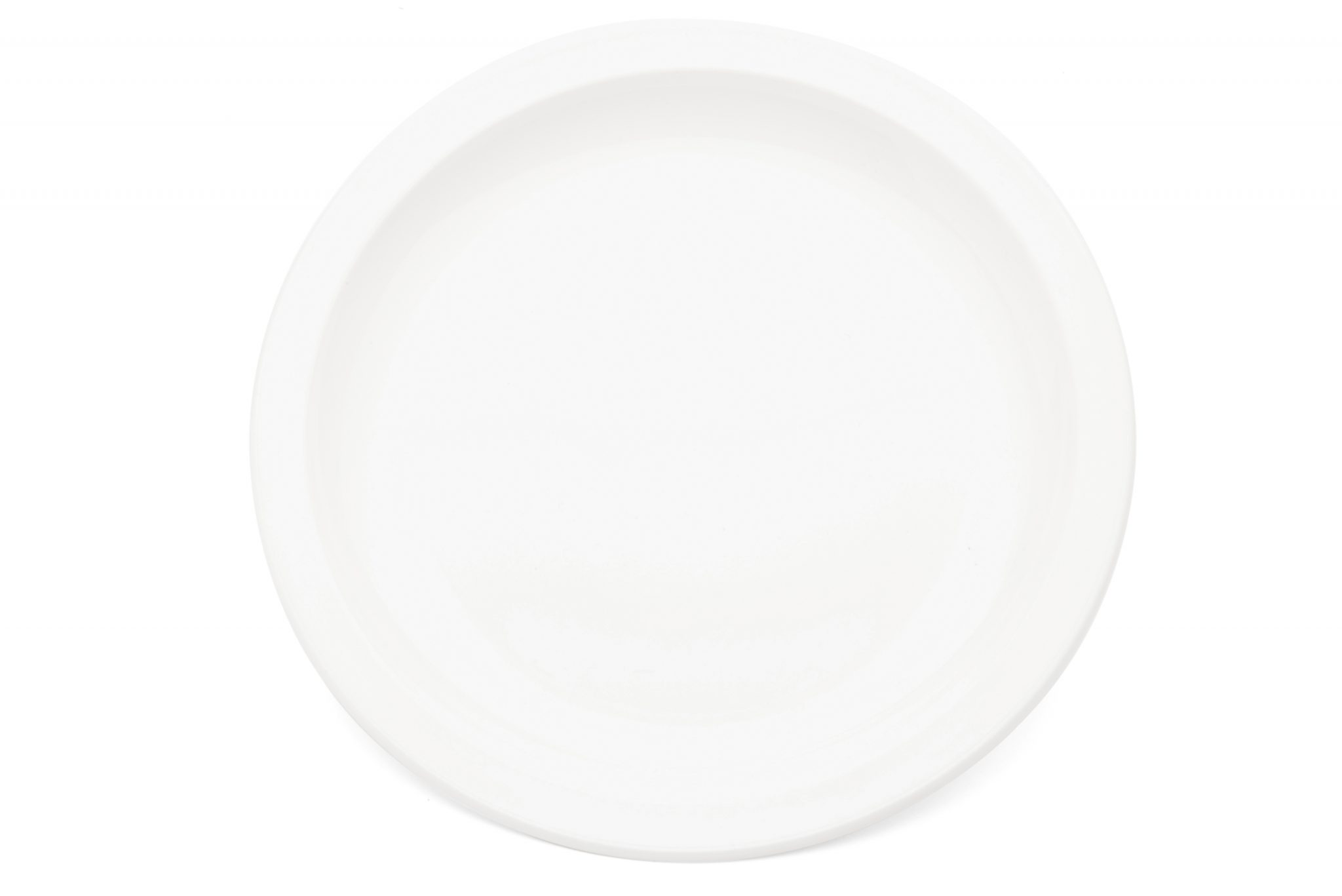 Extra Large Dinner Plate 25 5cm Harfield Tableware