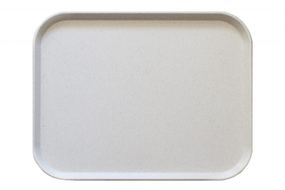 Design Grey America Tray
