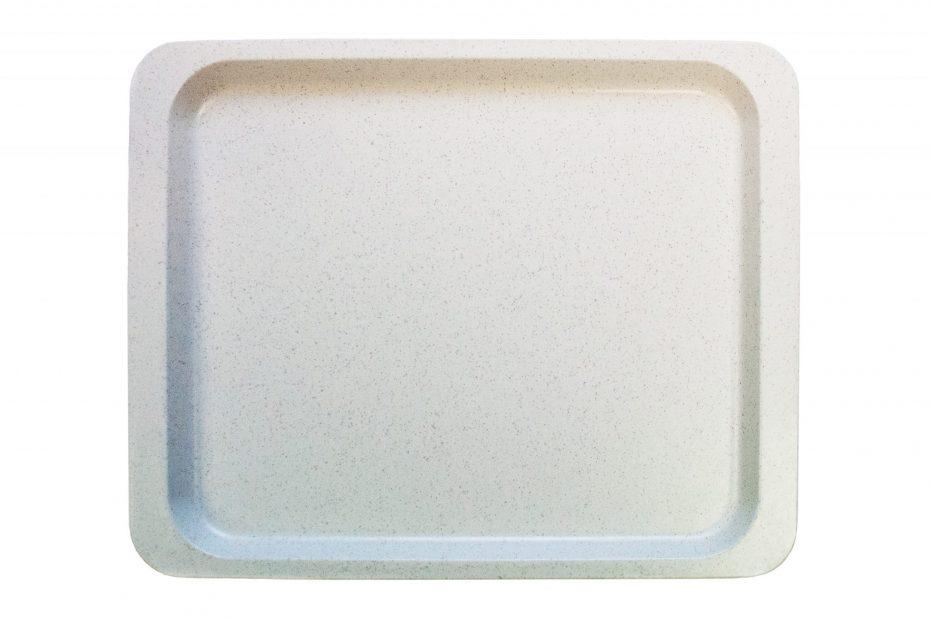 Design Grey 1/2 Gastronorm Tray