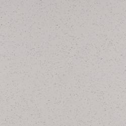 Design Grey