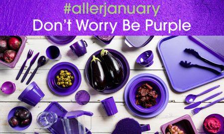 #allerjanuary