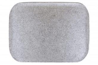 Stone Rocca Grain Tray