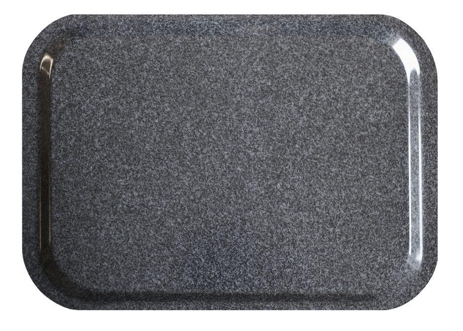 Granito Standard Laminate Tray