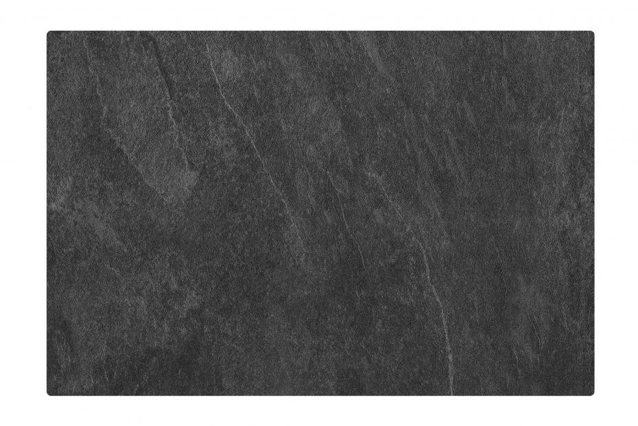 Slate Rectangular 60x40cm S-Plank