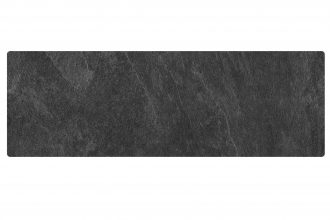 Slate Rectangular 60x20cm S-Plank