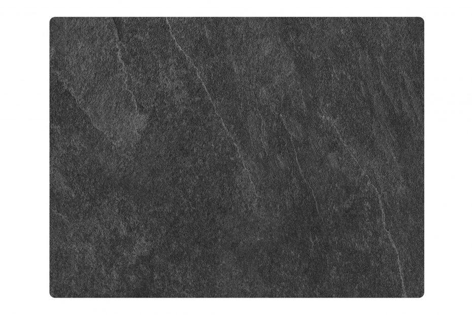 Slate Rectangular 40x30cm S-plank