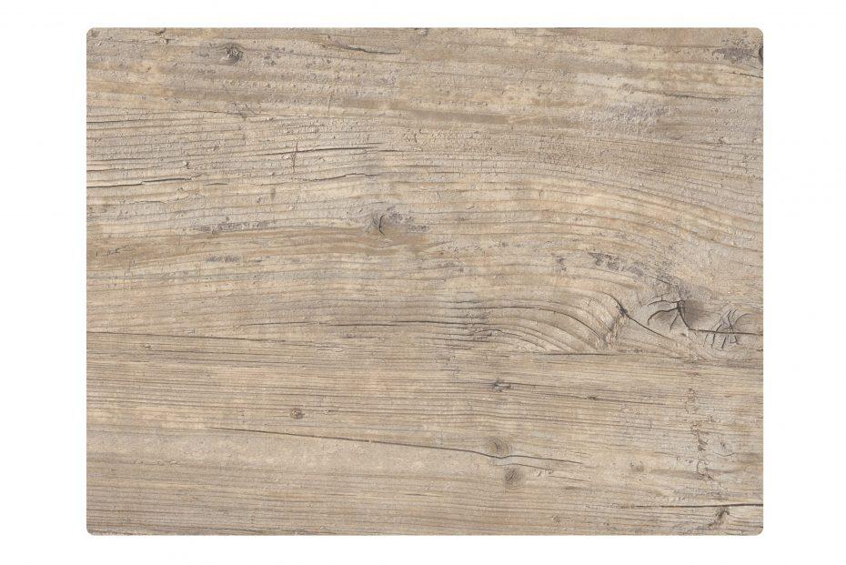 Vintage Rectangular 40x30cm S-plank