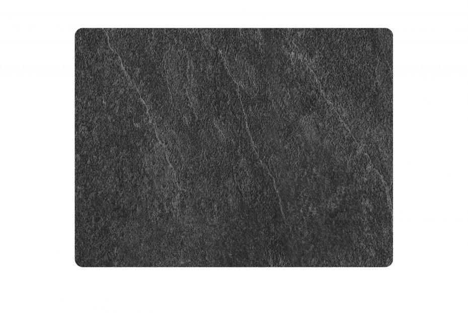 Slate 20x15cm S-Plank