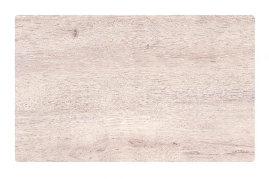 Oak Gastronorm S-Plank
