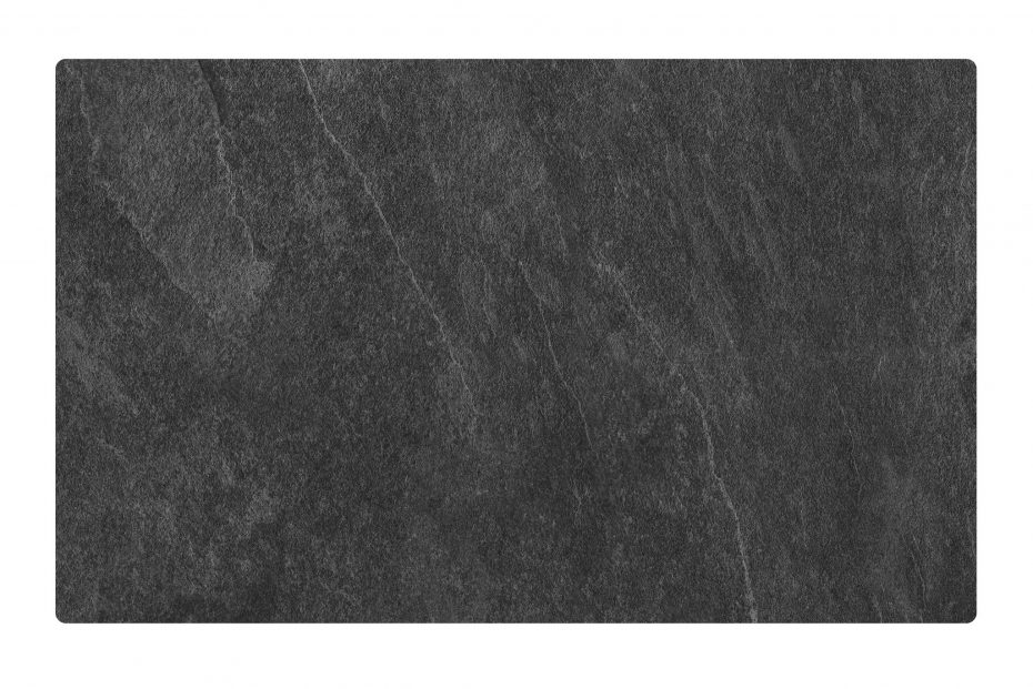 Slate Gastronorm S-Plank