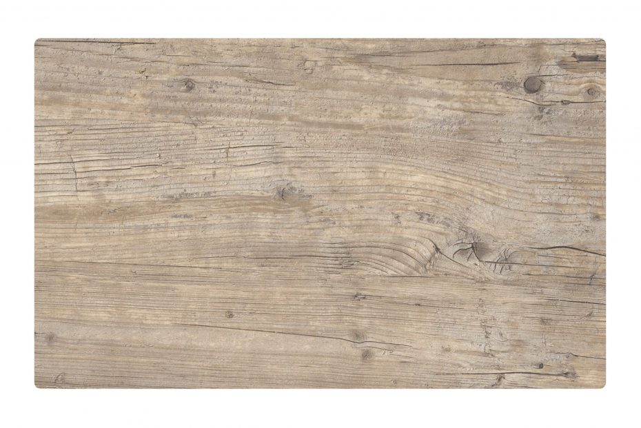 Vintage Gastronorm S-Plank