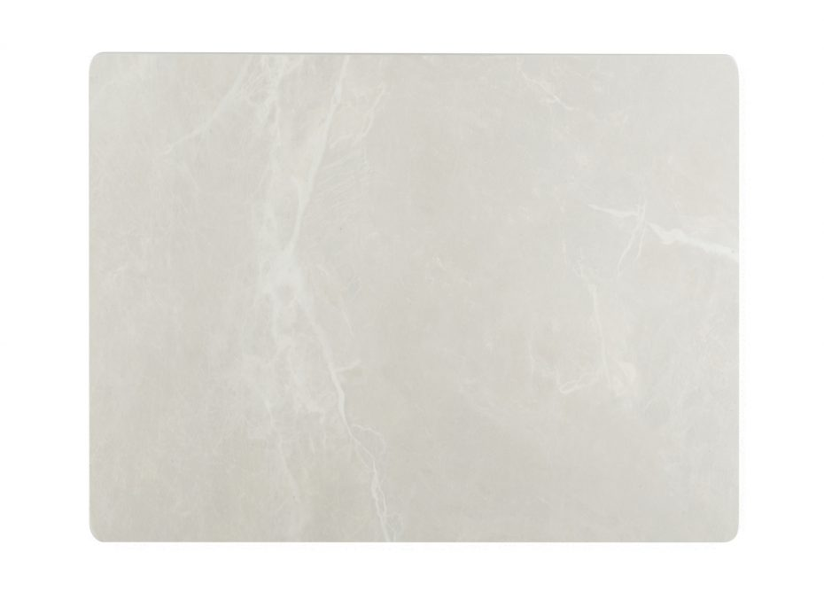 White Marble 1/2 Gastronorm S-Plank