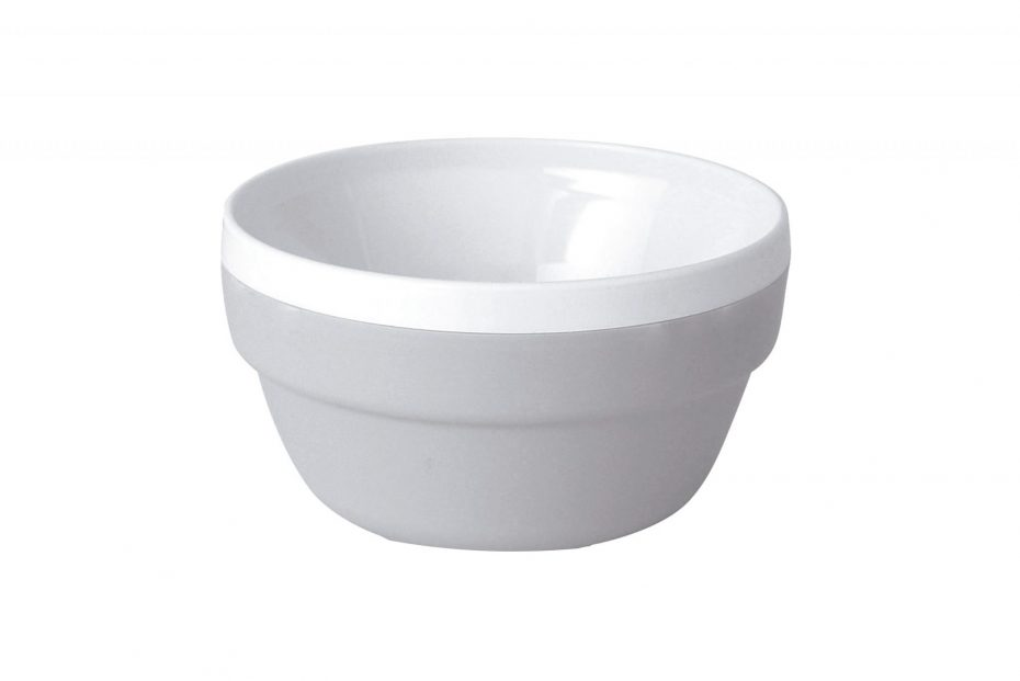Insulated Soup Bowl