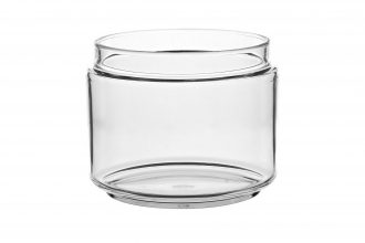 Medium Clear Jar