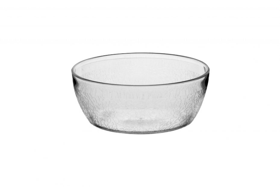 100ml Frosted Dip Bowl