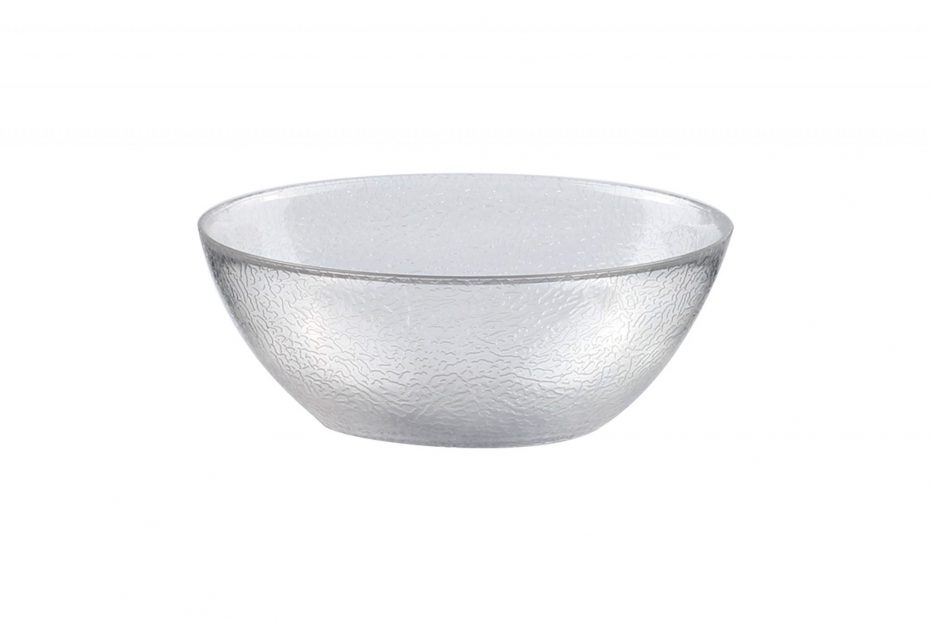300ml Frosted Bowl