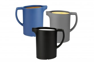 Individual Milk & Cream Jugs