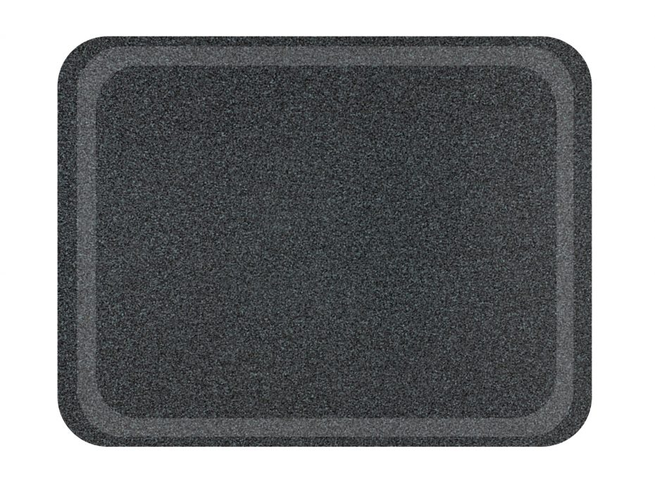 Granito Laminate Casino Tray